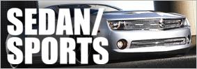 中古車在庫情報 セダン&スポーツ 他にはないカスタムベースのお車をラインナップしています!エアサス付き中古車も多数在庫!