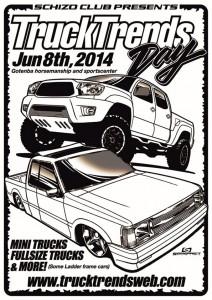 TruckTrendsDay_Poster