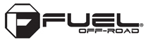 取扱いブランド_fuel wheel
