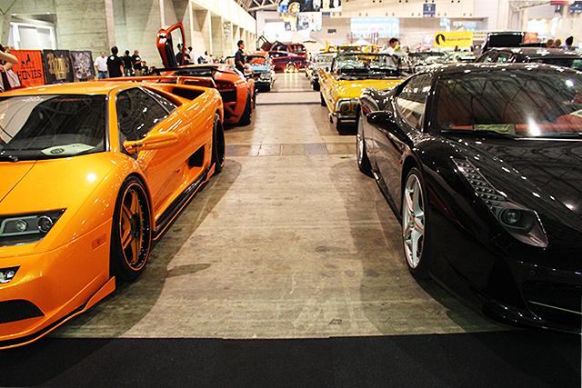 NEXT AUTO SHOW幕張20150922PHOTO_21