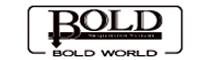 取扱ブランド_bold_l