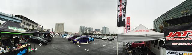 stance nation japan tokyo2015_1