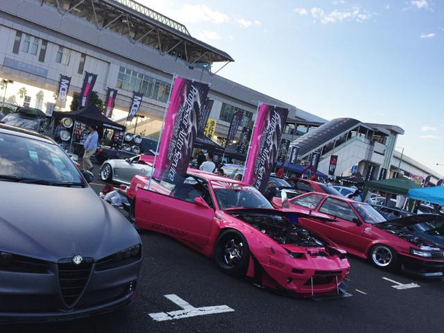 stance nation japan tokyo2015_10