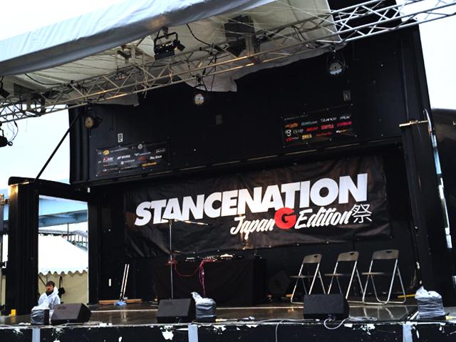 stance nation japan tokyo2015_2