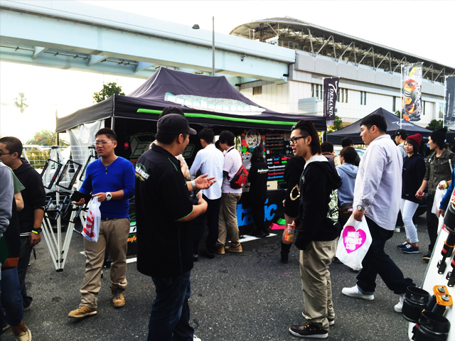 stance nation japan tokyo2015_24