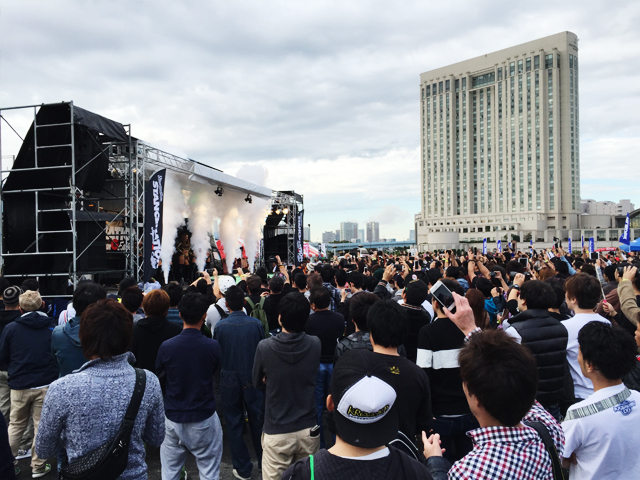 stance nation japan tokyo2015_25