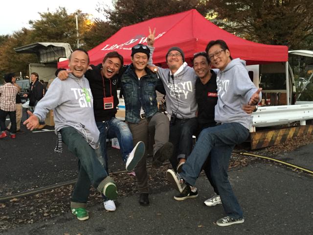 stance nation japan tokyo2015_27