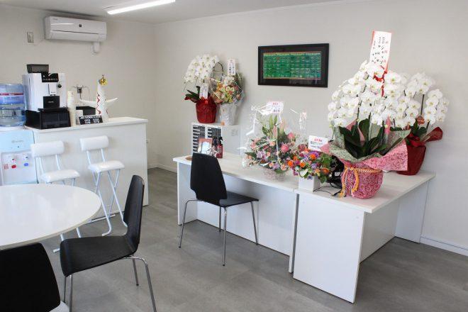 セドリック グロリア セドグロ Y30 ワゴン 専門店 ジャッツ湘南クラシック店